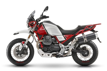 Moto Guzzi V85 Tt 2019 011