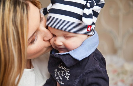 Baby 165067 1280