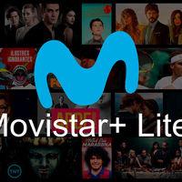 Movistar+ Lite impulsa su mes gratis para todos por el coronavirus con ocho canales infantiles: catálogo y cómo activarlo