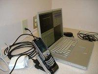 Acuerdo para regular los servicios de las empresas TIC