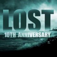 10 años de 'Perdidos': el vídeo de la Comic-Con que te hará revisionar la serie al completo