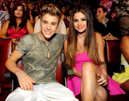 Justin Bieber y Selena Gomez lo dejan otra vez, ¿será la definitiva?