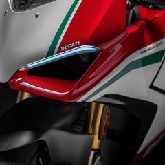 Foto 46 de 52 de la galería ducati-panigale-v4-2018 en Motorpasion Moto