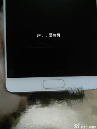ZUK Edge: el competidor del Xiaomi Mi Mix llegará el 20 de diciembre, esto es lo que sabemos de él