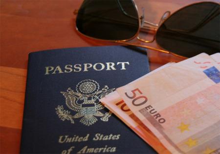 ¿Eres tú el que sale en la foto de tu pasaporte? Un algoritmo tendrá la última palabra