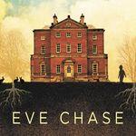 'El secreto de Black Rabbit Hall' de Eve Chase