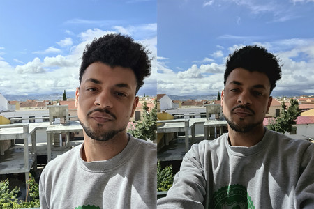 Selfie Angular