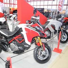 Foto 11 de 158 de la galería motomadrid-2019-1 en Motorpasion Moto