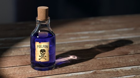 Poison 1481596 960 720