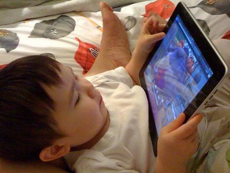 A partir del lunes los científicos, inventores e investigadores españoles estarán más cerca de los niños en la 2 de TVE