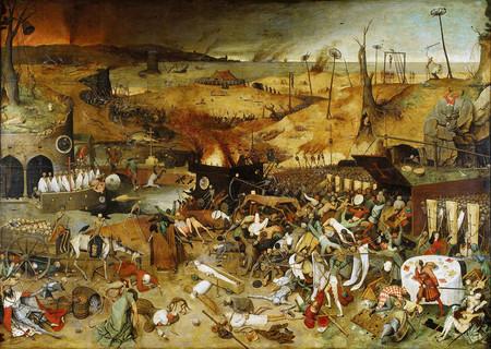 La Edad Media no fue tan oscura como nos la contaron