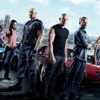 'Fast & Furious 6' es la mejor película de la saga y un muy efectivo cambio de rumbo para la familia de Vin Diesel y Paul Walker