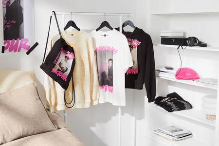 Atención fans de Shawn Mendes: H&M acaba de lanzar una colección que va a desatar la locura (y no es para menos)