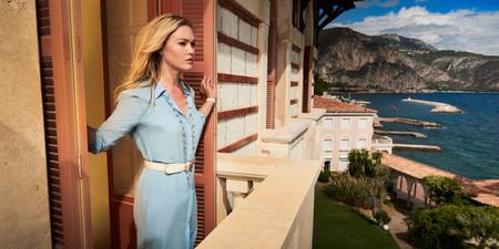 'Riviera' presenta un trailer de su misterio entre los ricos de la Costa Azul