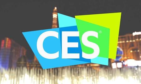 CES 2017: coches autónomos, televisores con HDR y todo lo que esperamos ver en Las Vegas