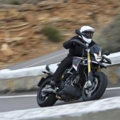 Foto 60 de 103 de la galería aprilia-dorsoduro-1200-mega-galeria-de-fotos-oficiales en Motorpasion Moto