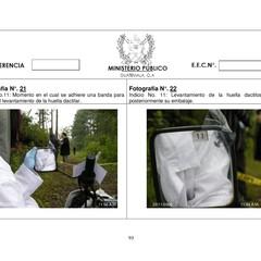 Foto 11 de 12 de la galería simulacion-balacera-contra-motorista en Xataka Foto