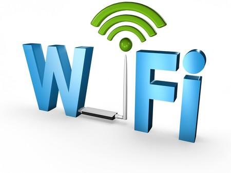 Wifi Bateria