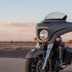 Foto 23 de 74 de la galería indian-motorcycles-2020 en Motorpasion Moto