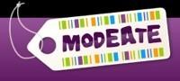 Modeate, la red social de la moda en español