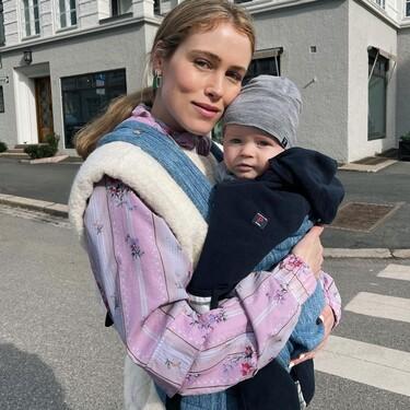 21 regalos por menos de 25 euros para triunfar en el Día de la Madre