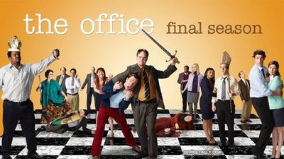 Cinco motivos por los que la novena temporada de 'The Office' merece una oportunidad