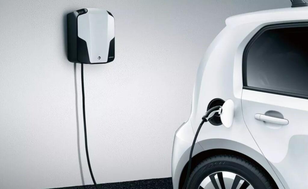 El 100% de todas las plazas en nuevos edificios estarán preparadas para la recarga de coches eléctricos