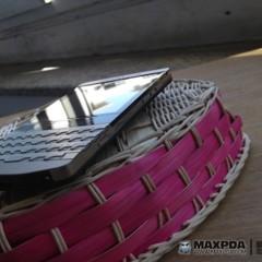 Foto 11 de 39 de la galería blackberry-bold-9980-knight-nueva-serie-limitada-de-blackberry-de-gama-alta en Xataka Móvil
