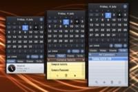 Organized, nuevo widget de iSlayer para tener todo bajo control