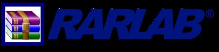 WinRAR hace su aparición en Google Play como RAR for Android