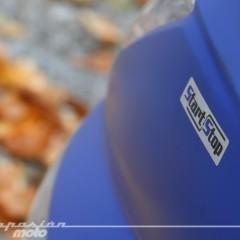 Foto 20 de 39 de la galería sym-joymax300i-sport-presentacion en Motorpasion Moto