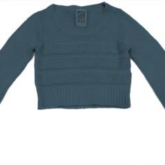 Foto 42 de 48 de la galería la-nueva-ropa-de-bershka-para-la-vuelta-al-colegio-prendas-juveniles en Trendencias