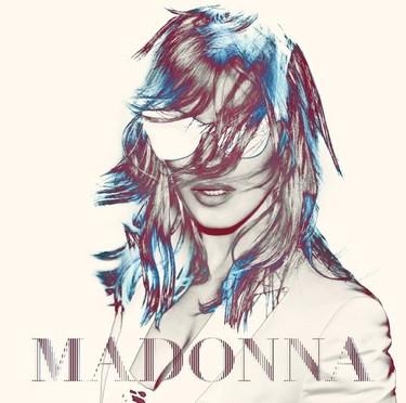 Cinco razones para darlo todo con Madonna en su nuevo tour