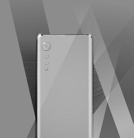 Lg New Design 02