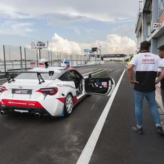 Foto 60 de 98 de la galería toyota-gazoo-racing-experience en Motorpasión