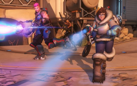 Mei Screenshot 003 0