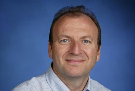 Microsoft sustituye a Andy Lees como jefe de la división Windows Phone