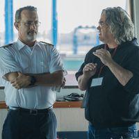 Paul Greengrass volverá a dirigir a Tom Hanks en una aventura ambientada tras la Guerra Civil estadounidense