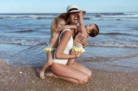 Seis manualidades de verano con niños que harán de estas vacaciones las más divertidas en familia