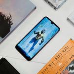 Móviles baratos en oferta hoy: Huawei Honor View 20, Xiaomi Redmi 7 y Samsung Galaxy S10 rebajados