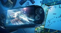 PS Vita estrena 'The World Is In Play', el spot de lanzamiento para el mercado europeo