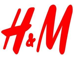 Nuevas tiendas de H&M