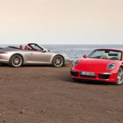 Foto 5 de 5 de la galería porsche-911-carrera-y-carrera-s-cabriolet en Motorpasión