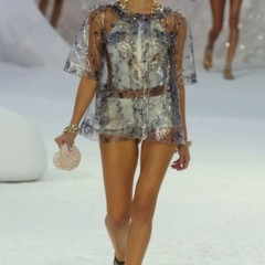 Foto 12 de 83 de la galería chanel-primavera-verano-2012 en Trendencias