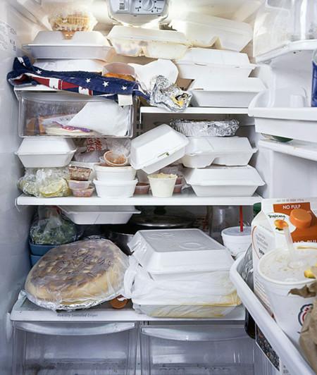Refrigerador 2
