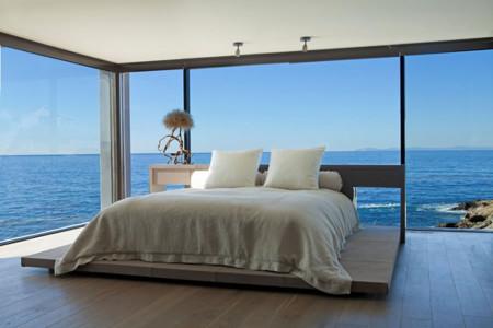 Descubre una de las mejores casas frente al mar del momento - Casas en el mar ...