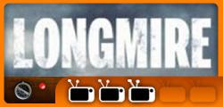longmire2_review