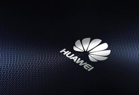 El Huawei Kirin 920 da la bienvenida a LTE Cat 6 y nos prepara para los 300 Mbps