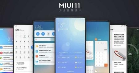 Así puedes tener cajón de aplicaciones en tu Xiaomi con MIUI 11 antes de la actualización oficial