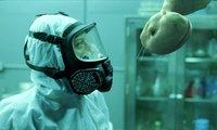 'Splice: Experimento mortal', del morbo al ridículo